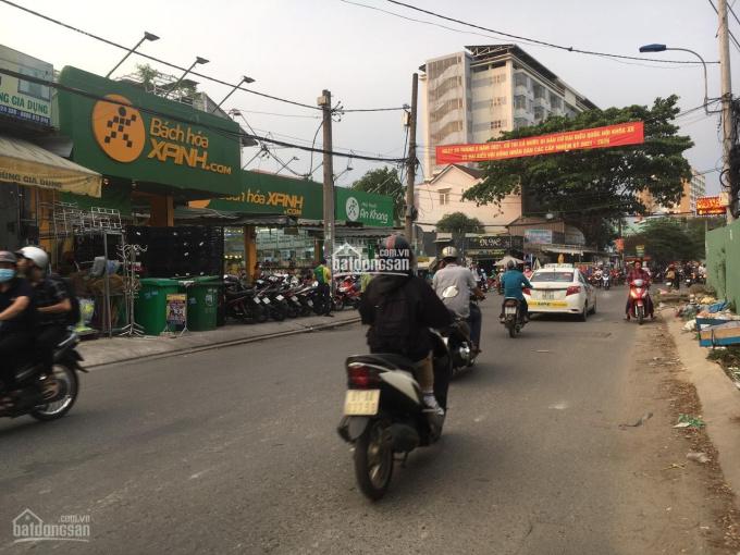 Bán nhà MTKD 13m đường nhánh Đỗ Xuân Hợp, gần trường CĐ Công Thương, DT 460m2, HĐ 60tr, giá 46,4 tỷ ảnh 0