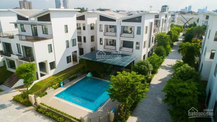 Chỉ 9 tỷ sở hữu BT đơn lập 315m2 núi Khai Sơn Hill - tặng 1tỷ CK 10%, LS: 0% trong 28th giá 72tr/m2 ảnh 0