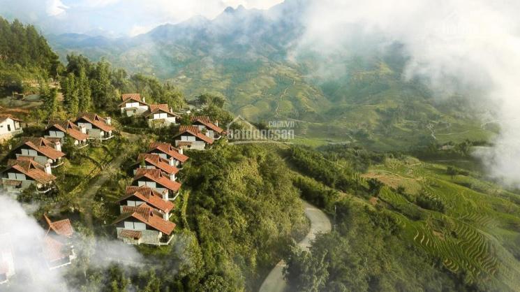 Biệt thự nghỉ dưỡng Bảo Lộc, Lâm Đồng ảnh 0