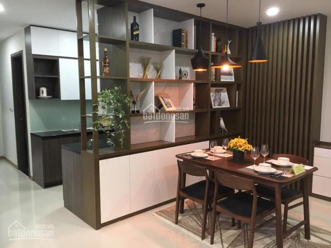 Chỉ với 555 triệu sở hữu ngay căn hộ 2PN trung tâm quận Hoàng Mai, Hà Nội - LH 0946737687 ảnh 0