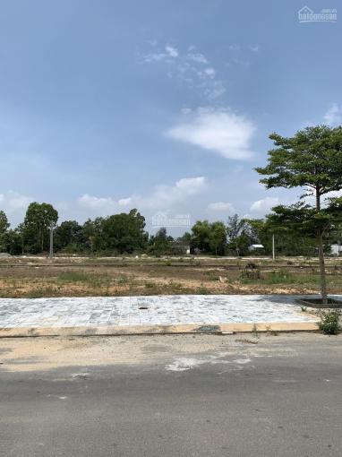 Lô LO03 - 36 khu đô thị số 4 sát bên FPT đối diện Cocobay ảnh 0