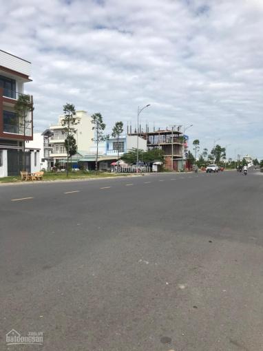 Căn nhà mặt tiền số 1B Nam Long - Cần Thơ, 1 trệt 2 lầu vị trí đắc địa ảnh 0