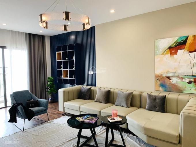Chuyên cho thuê chung cư D'El Dorado - studio - 1 - 1.5-2 - 3 PN, giá rẻ nhất. LH: 0972226768 ảnh 0