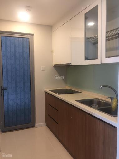 Bán gấp căn hộ cao cấp Rivera Park Thành Thái - P14 - Q10 ảnh 0