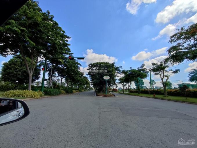 Đất nền giá rẻ mùa dịch tháng 6, thu hút nhà đầu tư. Vị trí vàng khu Nam Sài Gòn 0939.938.968 ảnh 0