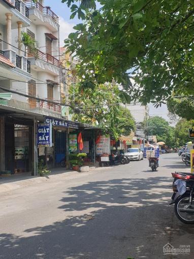 Bán nhà đường Lê Thị Hồng, P. 17, Gò Vấp, DT: 6x19m, giá 11 tỷ ảnh 0