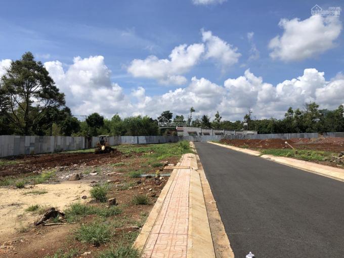 Đất phường Bảo Vinh, SHR, gần KCN Long Khánh ảnh 0
