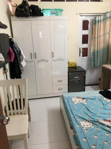 Chính chủ cần bán nhà ở 692/35 Đoàn Văn Bơ, Phường 16, Quận 4 ảnh 0