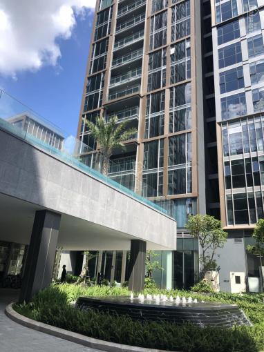 Chuyên Empire City Thủ Thiêm 1-2-3- Duplex - Penthouse giá tốt nhất tháng 06/2021 đang rao bán ảnh 0