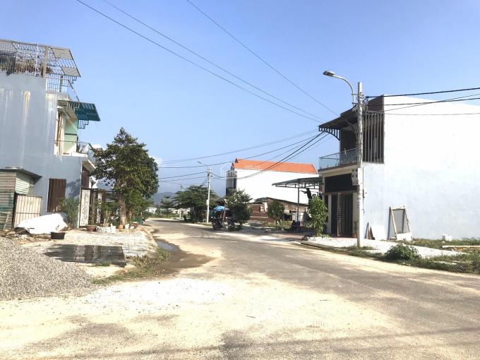 Cần bán lô phiếu TĐC Hoà Sơn 6 đường 5.5m 30 ngày có sổ ảnh 0