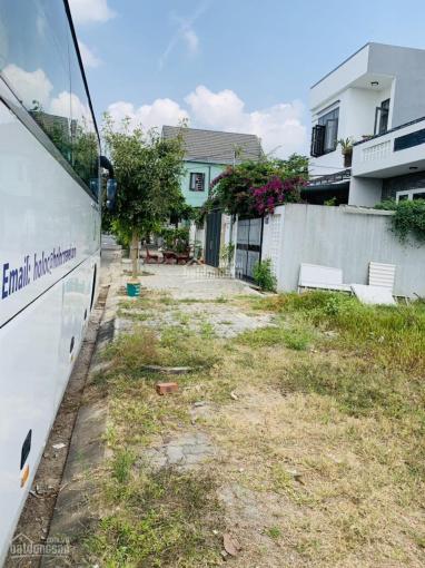 Bán đất đường Vũ Thạnh 7,5m đối diện dự án CMC Nam Cẩm Lệ, Hòa Xuân, Đà Nẵng, giá rẻ ảnh 0