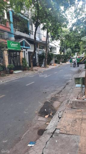 Bán đất đường số 5 KDC Trung Sơn, DT: 10x20m, (2 lô đôi, DT: 5x20m/ lô). Giá bán: 24 tỷ TL ảnh 0