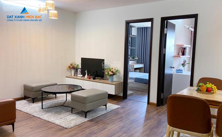Bán nhanh căn hộ 2PN 1WC giá ưu đãi CĐT, vị trí trung tâm TP Thanh Hóa, liên hệ: 0815666235 ảnh 0