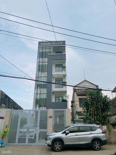 Siêu hot! Chính chủ cần bán gấp tòa nhà văn phòng thu nhập khủng sau Giga Mall, LH: 0906.511.686 ảnh 0