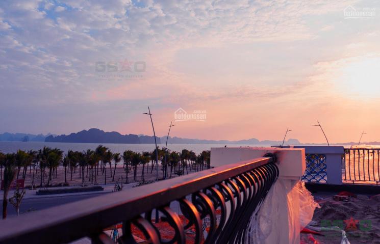 Chuyển nhượng căn biệt thự vip dự án Sun Feria ảnh 0