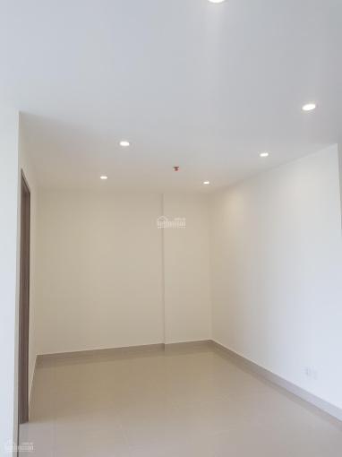 Cần cho thuê căn hộ dự án VHGP TP TP Thủ Đức (Quận 9 củ) ảnh 0