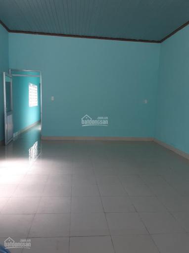 Bán nhà riêng, sổ hồng thổ cư, góc 2 mặt tiền phường Tân Phong, Biên Hòa, Đồng Nai chỉ 3,95 tỷ ảnh 0