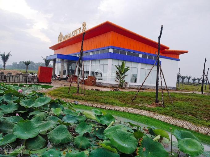 Chuyên bán tất cả các vị trí đẹp dự án Mega City 2, Nhơn Trạch, giá tốt, vị trí đẹp, 0931.117.660 ảnh 0
