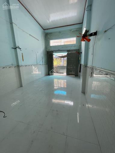 Nhà mới HXT Nguyễn Qúy Anh, 2PN, 2WC ảnh 0