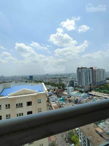 Chính chủ cần bán gấp cc Tân Phước Q11 tầng cao dt 75 m2, 2pn, 2 wc, có nt 3,2 tỷ. LH 0903.189088 ảnh 0
