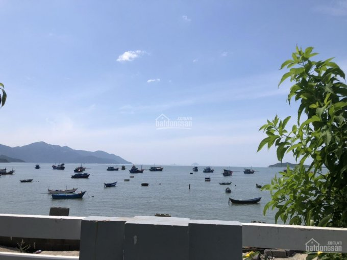 Nhà đẹp view biển giá mềm mùa cô vi - độc đáo có 1 - 0 - 2, 0912.881.281 ảnh 0