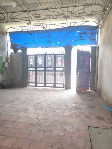 Cho thuê nhà mặt tiền Nguyễn Xiển, Quận 9, LH 0903527225 ảnh 0
