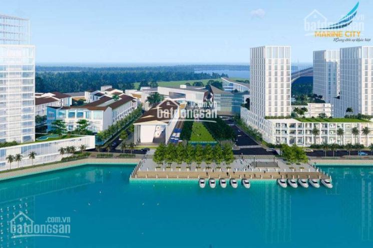 Tin 24h -cơ hội vàng, hãy đến xem ngay hôm nay - Marine City- hot nhất vũng tàu, hotline 0932777771 ảnh 0