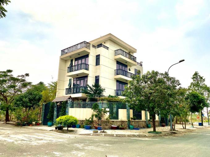 Hùng Cát Lái - bán nhà tại Cát Lái, TP. Thủ Đức, nhiều căn lựa chọn, sổ hồng cá nhân. Giá từ 7.1 tỷ ảnh 0