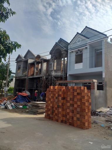 Bán nhà khu dân cư Lavender City, Vĩnh cửu, sổ riêng thổ cư 100%, diện tích 75m2 ảnh 0