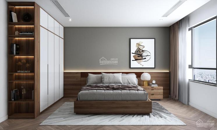 Cần bán căn hộ 4PN 159m2 - Đóng 30% nhận nhà ở ngay - Hỗ trợ lãi suất 0% - LH: 0936 0099 17 ảnh 0
