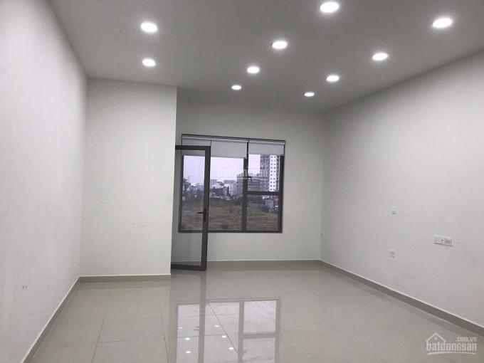 Tôi chính chủ cần bán gấp officetel Sunrise CityView - DT 38,5m2 ảnh 0