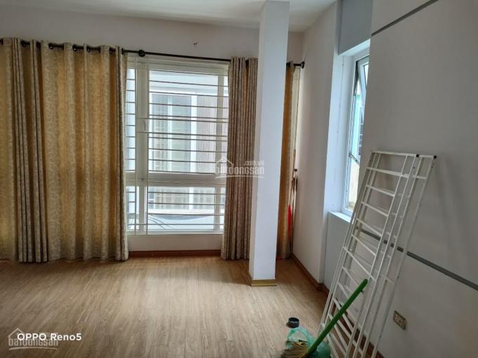 Bán nhà phố Kim Hoa, Đống Đa 52m2 x 5 tầng, MT: 4m, 3 mặt thoáng, 0987.325.098 ảnh 0