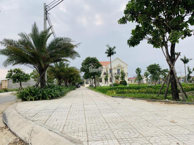 Chính chủ bán gấp đất dự án Tăng Long Angkora Park - Block B6 đường 7,5m đối diện chợ Tịnh Long ảnh 0