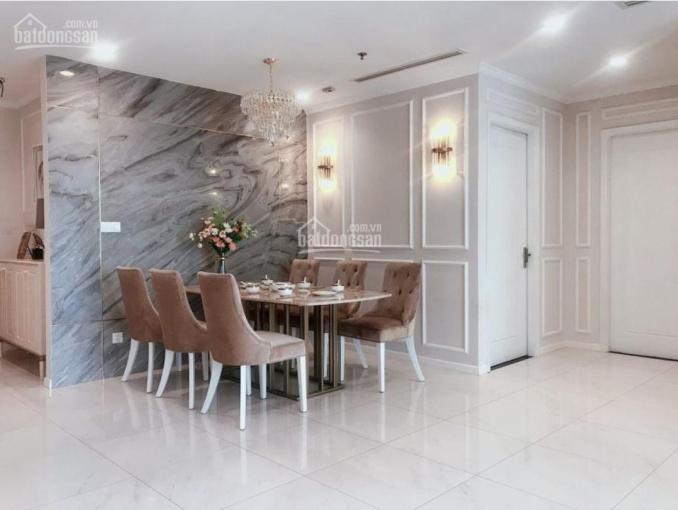 Vinhomes Central Park bán thấp hơn giá thị trường từ 300 - 400tr, giá tốt đầu tư LH 0868.27.1234 ảnh 0