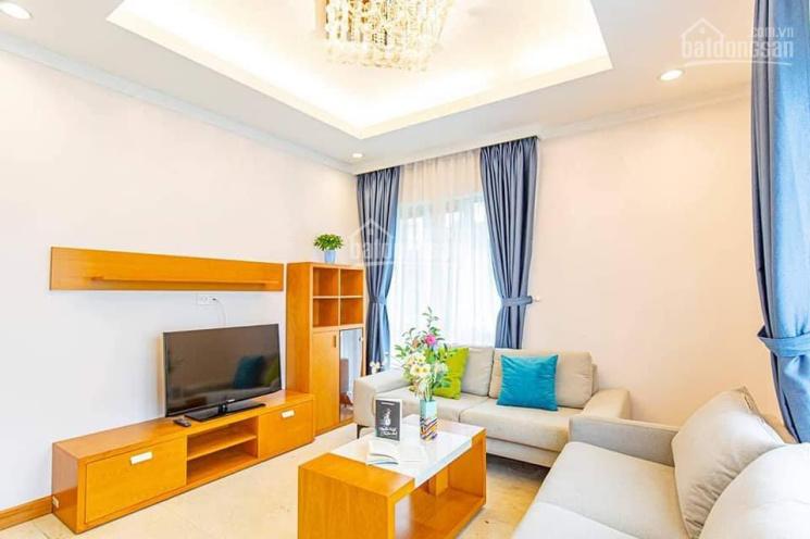 Quản lý rổ hàng căn hộ Saigon Pavillon Quận 3 - Sổ hồng có sẵn - hỗ trợ vay ngân hàng - 1,2,3PN sẵn