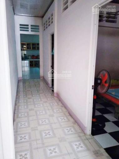 Chính chủ cần bán nhà tặng nội thất thuận tiện kinh doanh tại Phường Phú Lợi, cạnh Highland ảnh 0