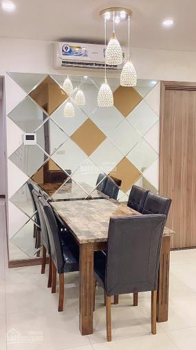 Cập nhật giá ngộp căn hộ Richstar - 1PN, 2PN, 3PN giá: 2tỷ1 - 3tỷ5, nội thất full, view siêu mát ảnh 0