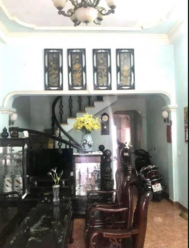 Chính chủ cần bán nhà tại khu đô thị Hoà Vượng, TP Nam Định ảnh 0