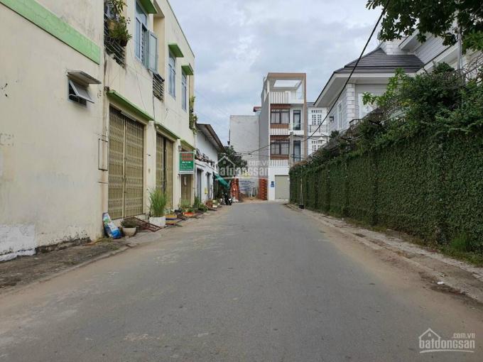 Bán gấp lô đất hẻm 1088 Nguyễn Duy Trinh, Long Trường, Quận 9 ảnh 0