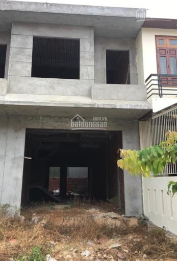 Bán nhà thô 2.5 tầng khu đô thị Phú Mỹ Thượng, giá chỉ 2 tỷ 250 triệu ảnh 0