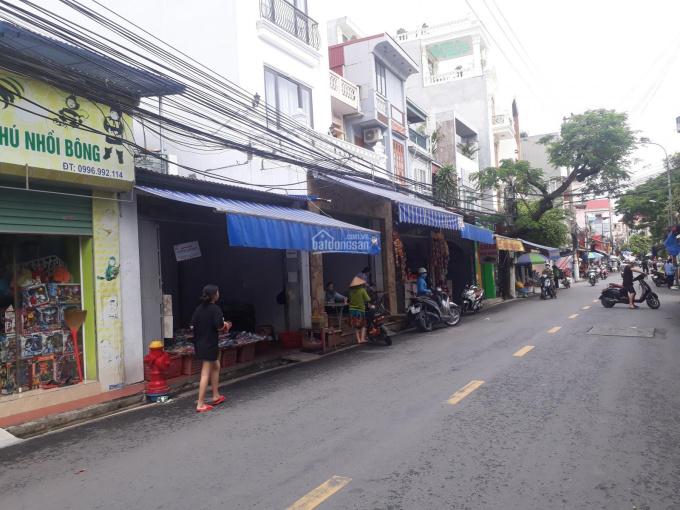 Cần bán gấp căn nhà trong ngõ 72 Lạch Tray, Lê Chân, Hải Phòng ảnh 0