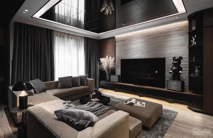 CC cần bán gấp căn hộ tại Keangnam rộng 226m2 tầng đẹp, ban công ĐN giá 42.5 tr/m2. LH: 0988751238 ảnh 0