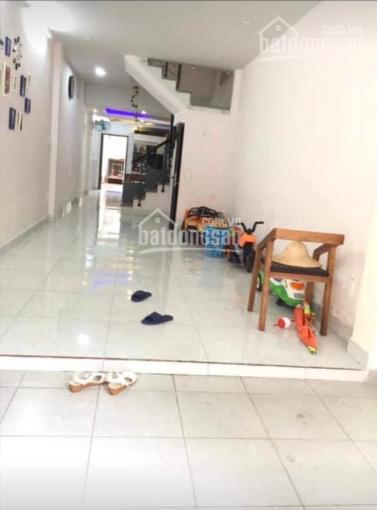 Bán nhà 3 tầng tại phố Quang Đàm, phường Sở Dầu, giá 2.7 tỷ, diện tích 53m2. Liên hệ 0914.060.830 ảnh 0