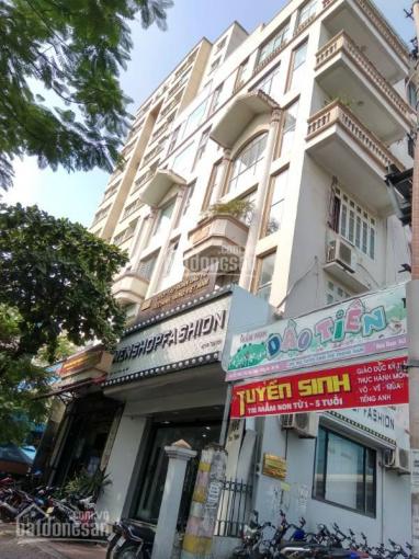 Cho thuê nhà riêng ngõ 178 Thái Hà, phường Trung Liệt, dt 100m2, 5 tầng, mt 7 m giá 35 tr/tháng ảnh 0