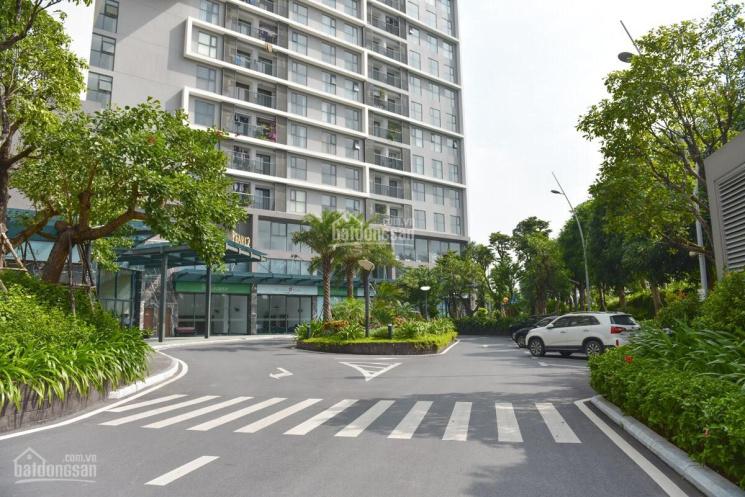 Bán căn hộ 3PN view đẹp, mát, thiết kế cực hợp lý. Thanh toán 30% nhận nhà ở ngay, HT vay vốn 0% ảnh 0