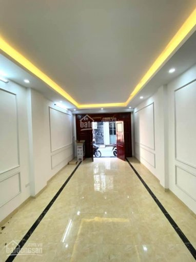 Bán nhà mới ô tô kinh doanh Cầu Bươu Đường 70 (Phan Trọng Tuệ) Thanh Trì 42m2, 5 tầng, 4 tỷ nhỉnh ảnh 0