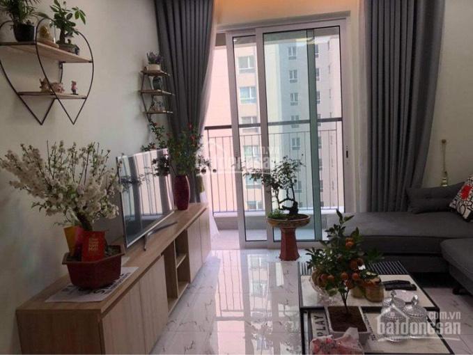 Bán căn hộ cccc Season Avenue - Ban công hướng Đông Nam - 2PN - 2WC. Lh: 0899505270 ảnh 0