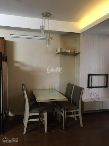 Cần bán gấp căn hộ 91 Phạm Văn Hai Quận Tân Bình giá 3tỷ350, LH: C Yến 0906137414 ảnh 0