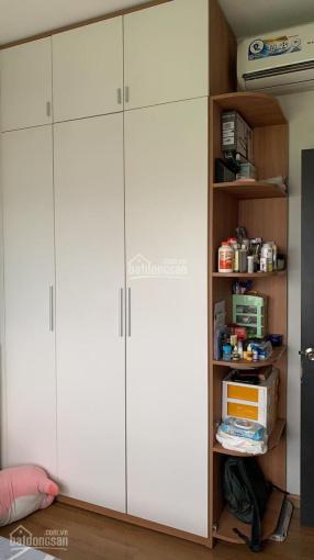 Cần bán căn hộ 50m2, 2PN 1WC, giá chỉ 1.350 tỷ full nội thất. LH 0898373268 ảnh 0