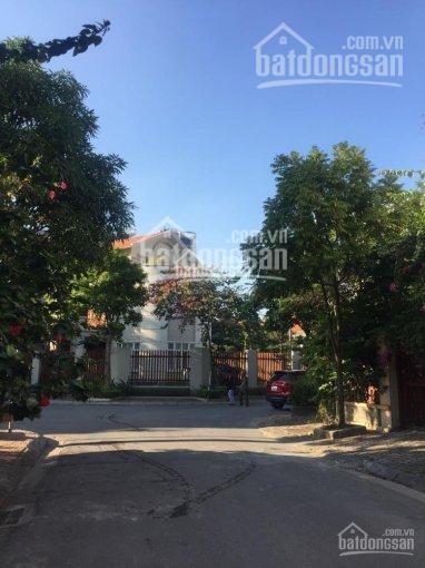 Cần cho thuê nhà liền kề Văn Quán, Hà Đông, dt 150m2, 5 tầng, kinh doanh đỉnh, 30tr. LH 0949170979 ảnh 0